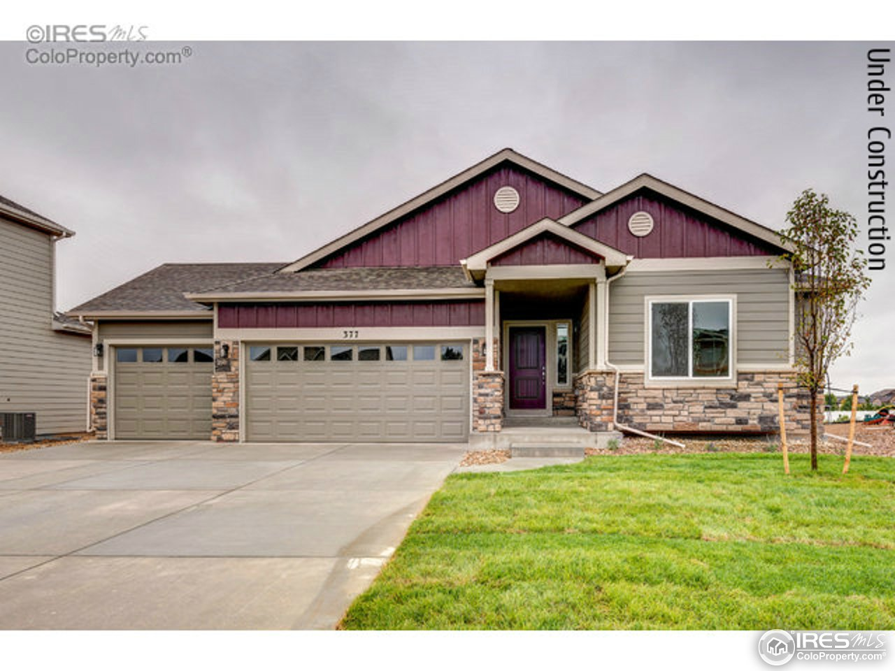 6151 Carmon Ct, Windsor, CO 80550