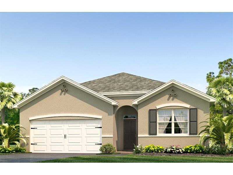 15126 AGAVE GROVE PLACE, BRADENTON, FL 34212
