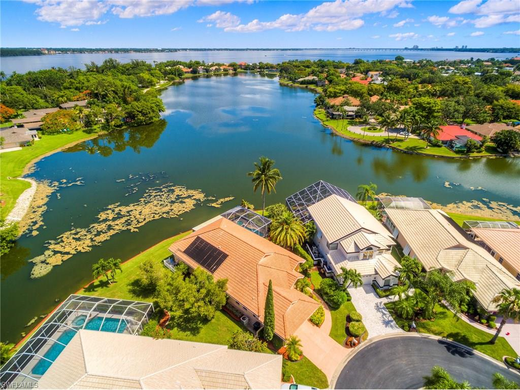9860 Mainsail CT, FORT MYERS, FL 33919