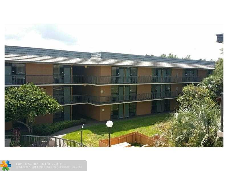 3434 SW College, Other City - In The State Of Florida, FL 33474