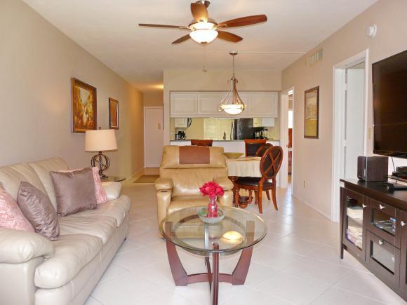 61 GREENBRIER, MARCO ISLAND, FL 34145