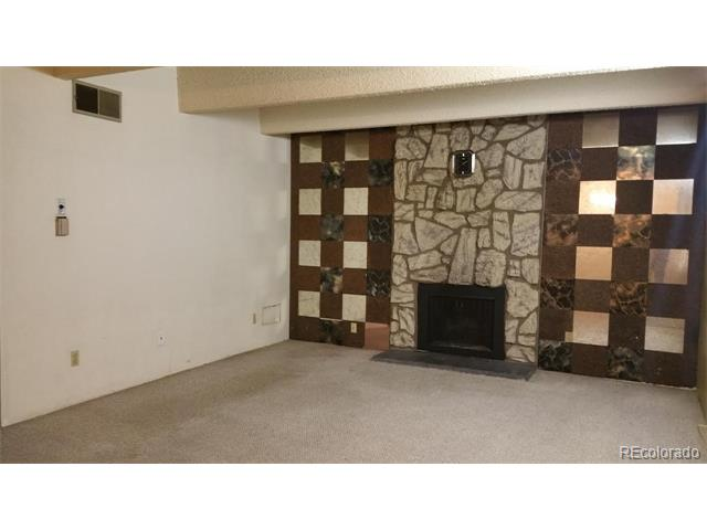 384 S Ironton Street 201, Aurora, CO 80012