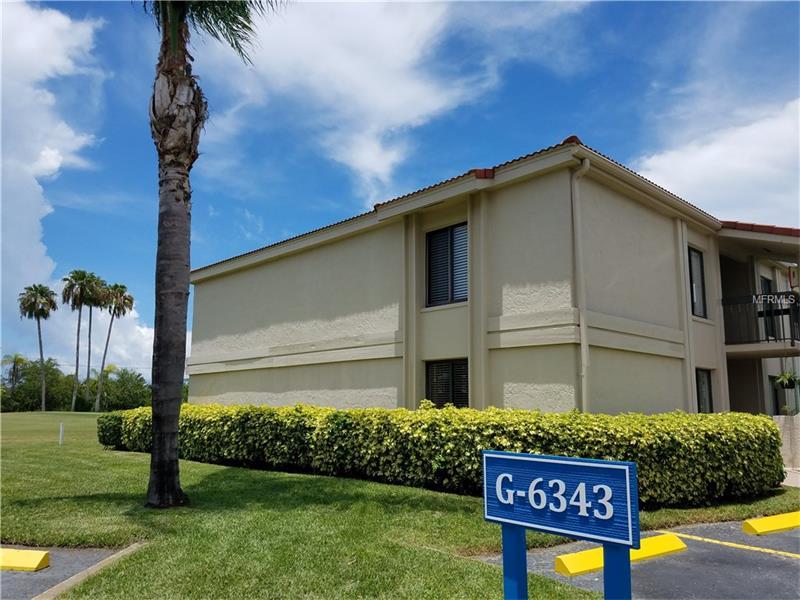 6343 PALMA DEL MAR BOULEVARD S 228, ST PETERSBURG, FL 33715