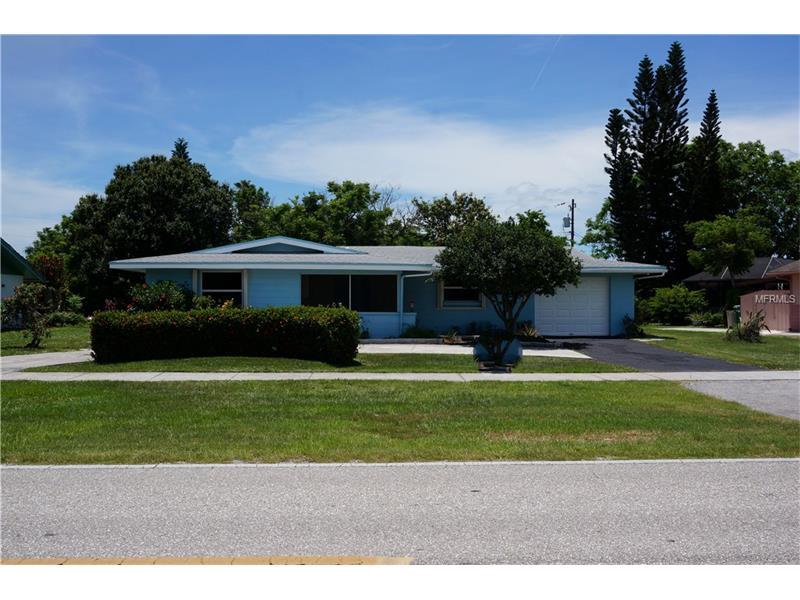 3477 HARBOR BOULEVARD, PORT CHARLOTTE, FL 33952