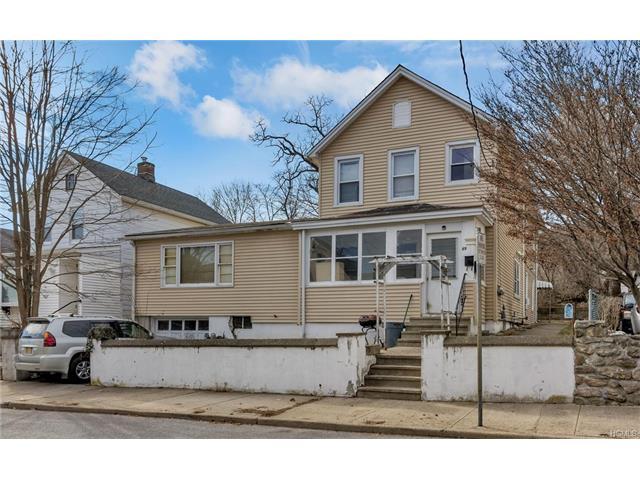 49 Church Street, Highland Falls, NY 10928