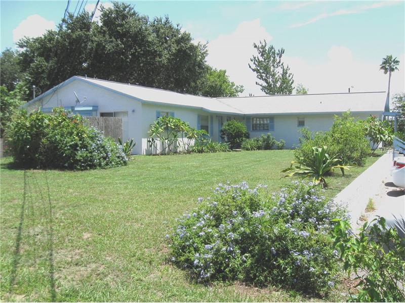 2761 CYPRESS DRIVE, CLEARWATER, FL 33763