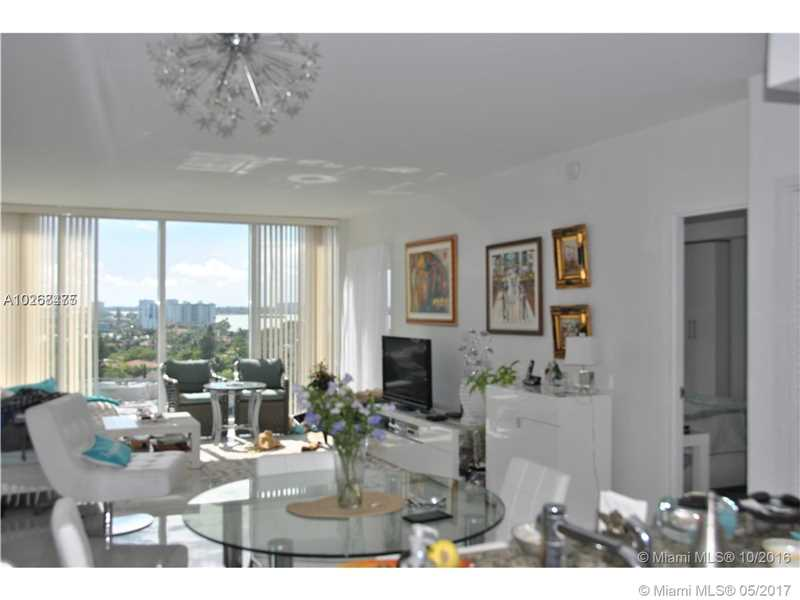 10275 Collins Ave 928, Bal Harbour, FL 33154