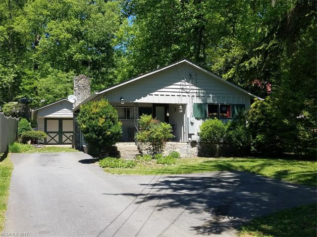 215 Cedar Lane, Arden, NC 28704