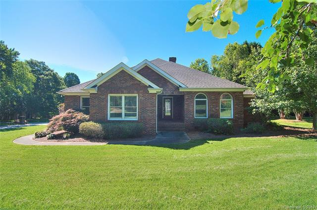 412 Shadydale Court, Fort Mill, SC 29708