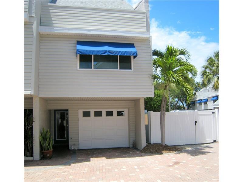 1355 PINELLAS BAYWAY S 20, TIERRA VERDE, FL 33715