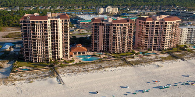 25174 Perdido Beach Blvd 204W, Orange Beach, AL 36561