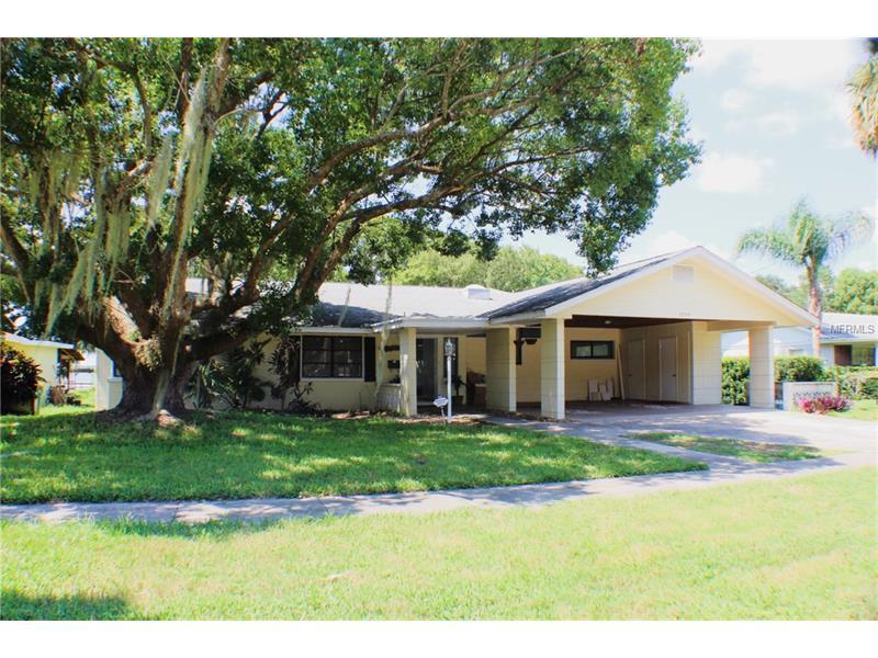 1319 LAKE SHORE BLVD, TAVARES, FL 32778