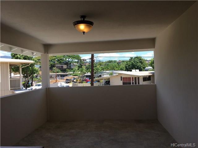 94-296 Haaa Street, Waipahu, HI 96797