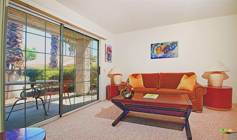 505 S Farrell Drive I51, Palm Springs, CA 92264