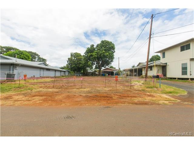 94-046 Nawaakoa Street, Waipahu, HI 96797