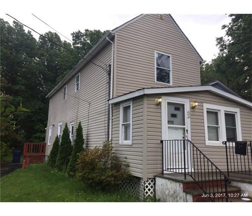 1018 NEWTON Street, North Brunswick, NJ 08902