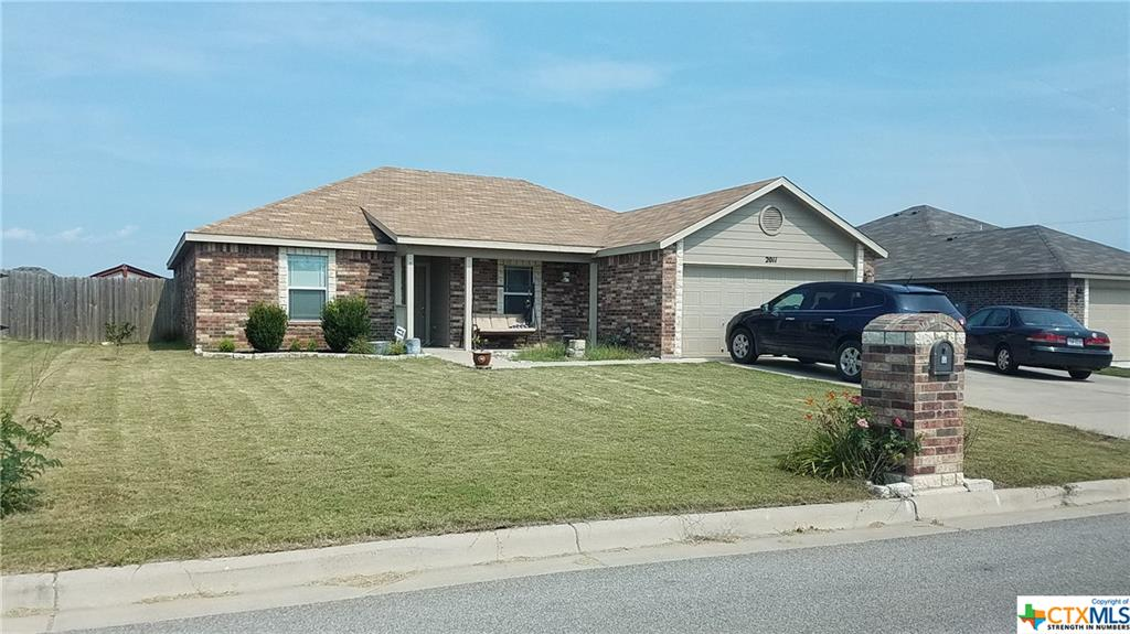 2011 Jefferson Court, Belton, TX 76513