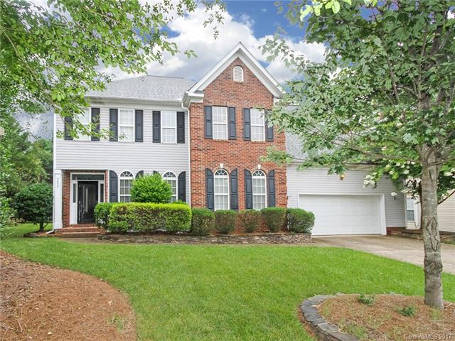 8830 Kingston Forest Drive 82, Charlotte, NC 28277