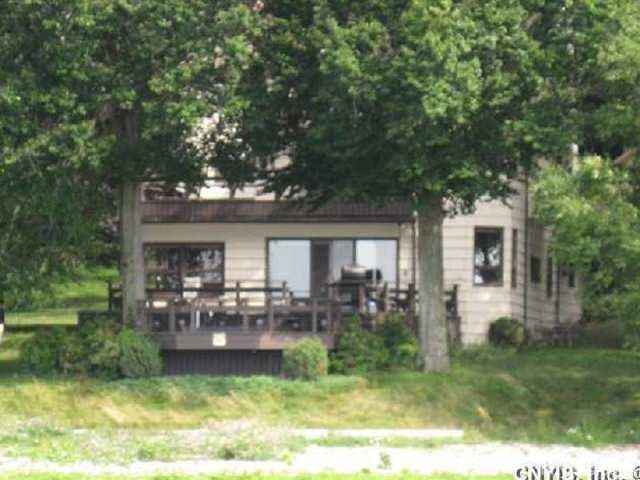 39215 Birches Lane, Clayton, NY 13624