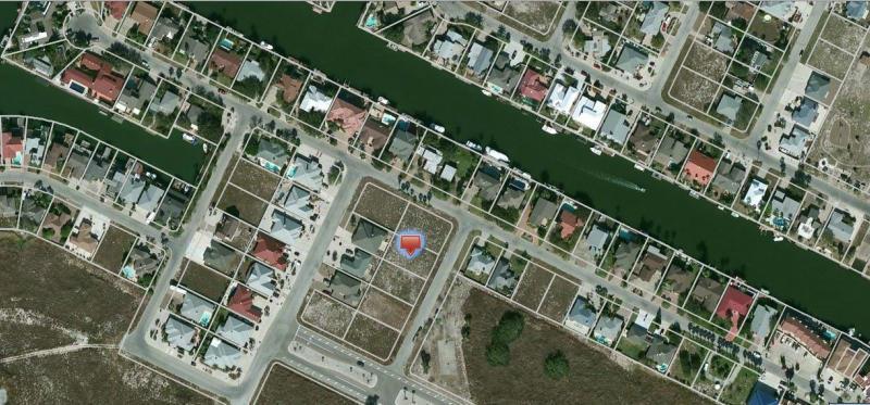 14505 swordfish, Corpus Christi, TX 78418