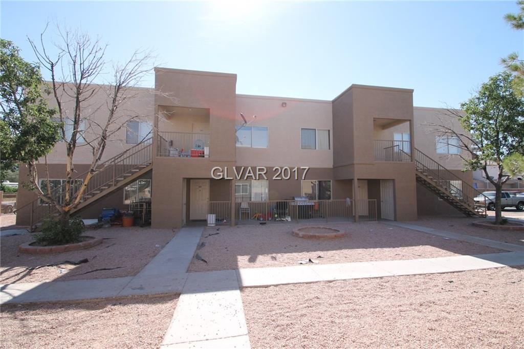 1690 LAMONT Street, Las Vegas, NV 89115