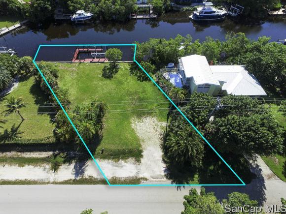 1770 Dixie Beach Blvd, Sanibel, FL 33957