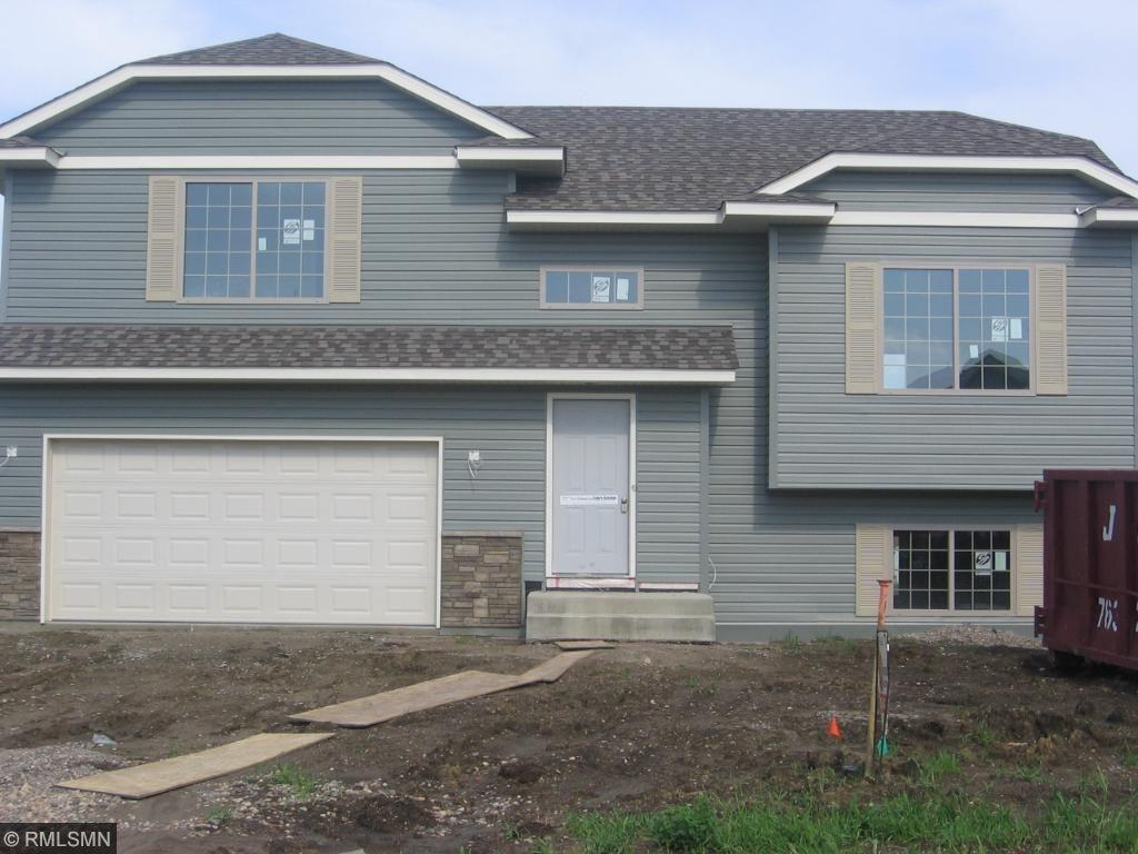 400 Tanner Drive, Waverly, MN 55390