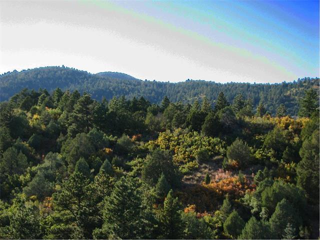0 Beulah Highlands Roa, Beulah, CO 81023