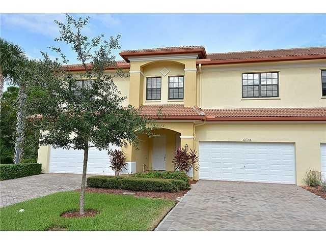 6631 SE Woodmill Pond Lane 29, Stuart, FL 34997