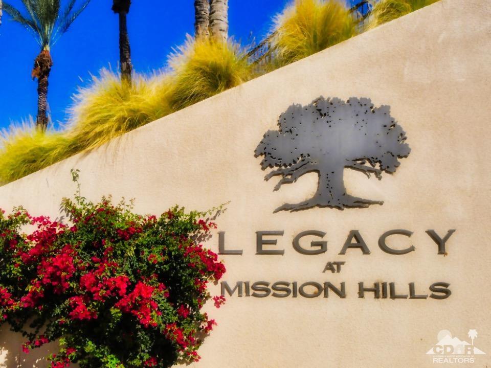 108 Royal St Georges Way, Rancho Mirage, CA 92270