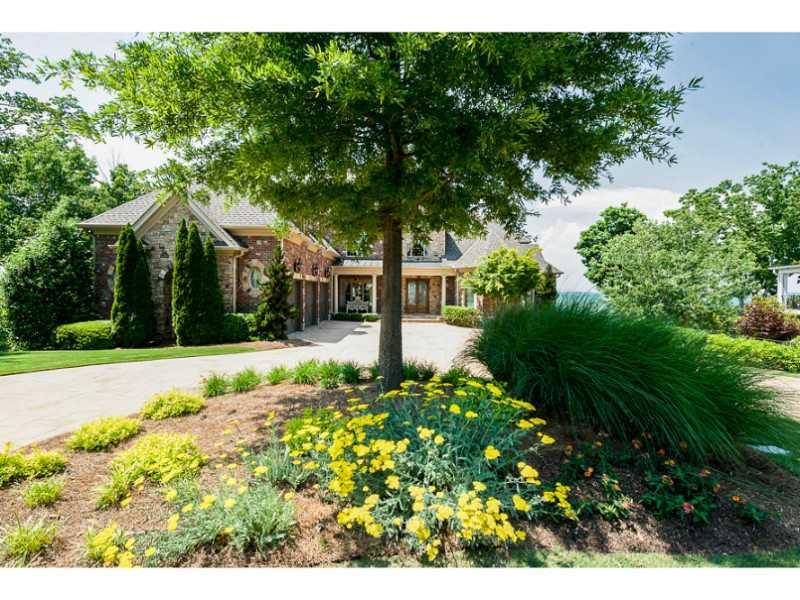 3620 Lake Ridge Court, Gainesville, GA 30506