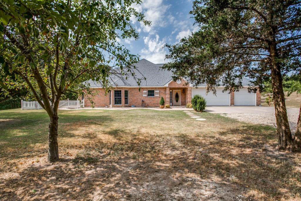 296 Bentcreek Lane, Sherman, TX 75090