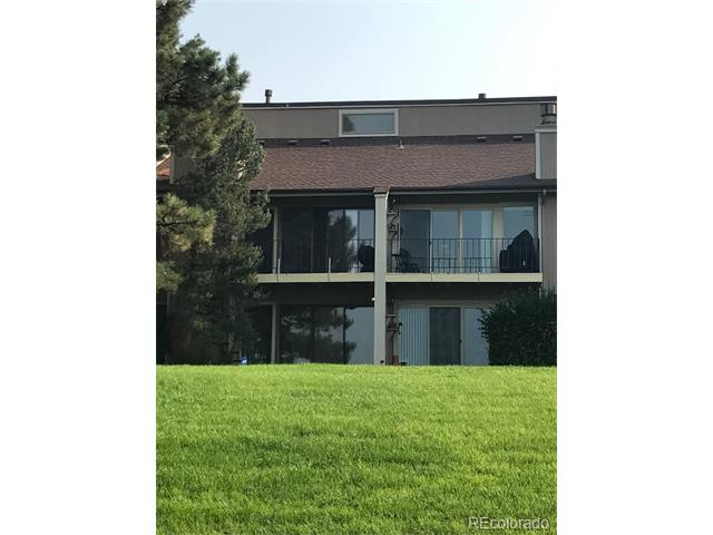 6489 Pinewood Drive, Parker, CO 80134
