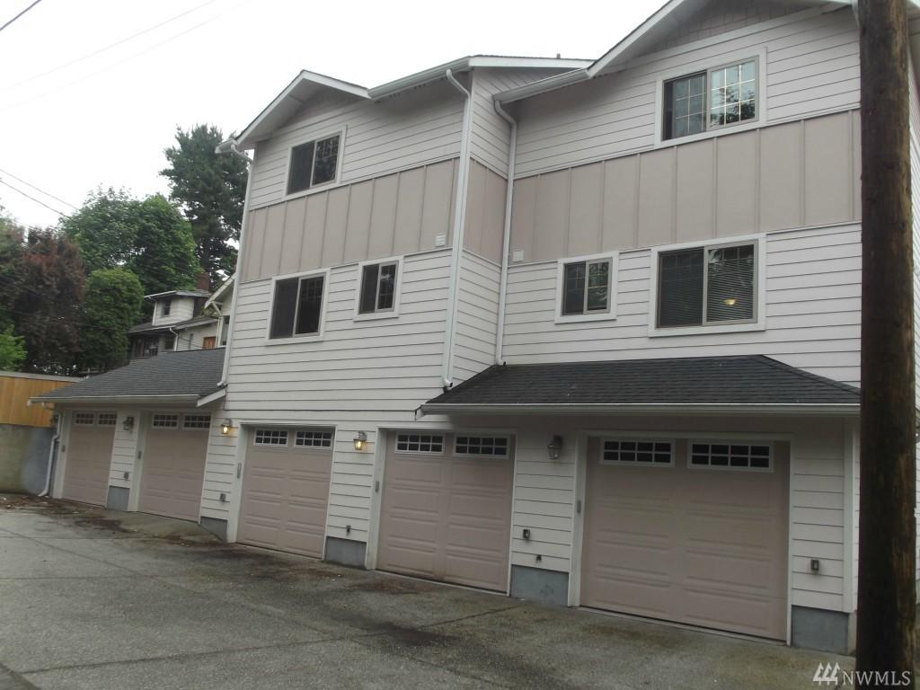 3725 Rockefeller Ave, Everett, WA 98201