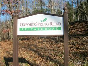 Oxford Springs Road, Blooming Grove, NY 10914