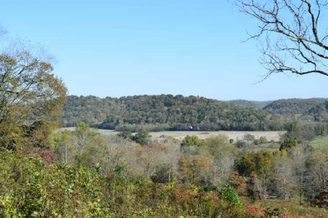 0 N Of Dry Creek Rd, Pulaski, TN 38478