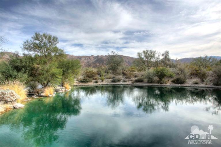 74141 Desert Tenaja Trail, Indian Wells, CA 92210