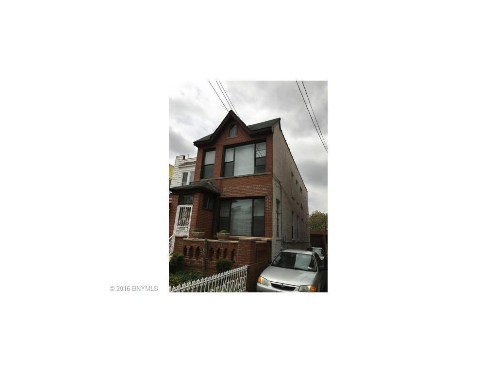 422 E East 53 ST Street, Brooklyn, NY 11203
