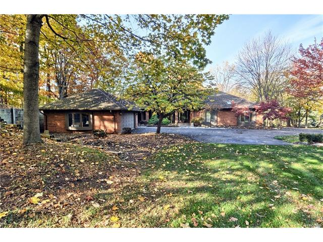 26109 NORTHPOINTE, Farmington Hills, MI 48331