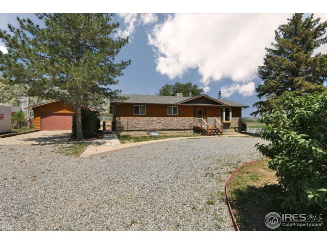 1089 County Road 40 1/2, Berthoud, CO 80513