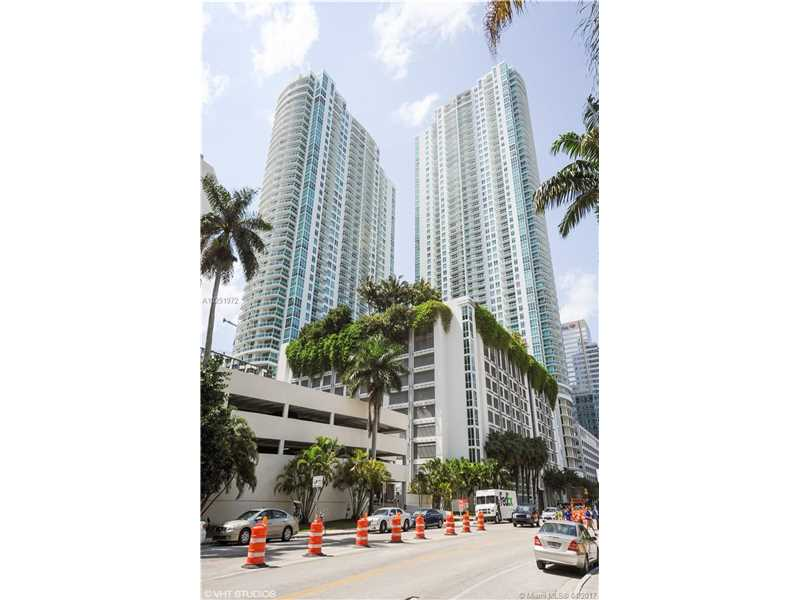 950 BRICKELL BAY DR 4809, Miami, FL 33131