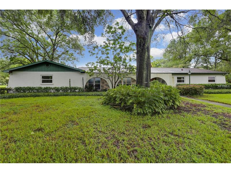 2509 BRUCKEN ROAD, BRANDON, FL 33511