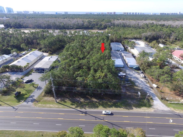 Canal Road, Orange Beach, AL 36561