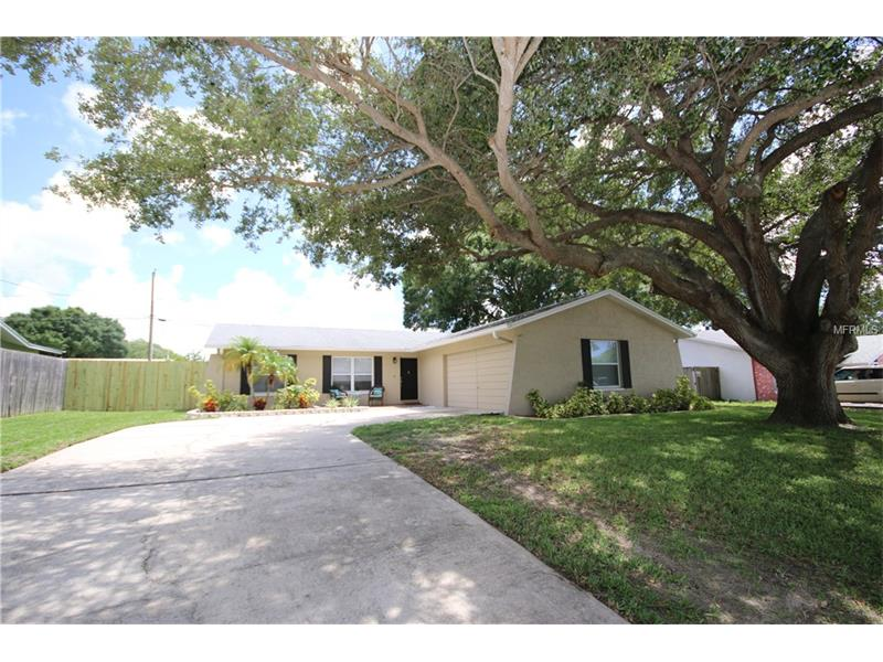 1845 MONICA DR DRIVE, CLEARWATER, FL 33763