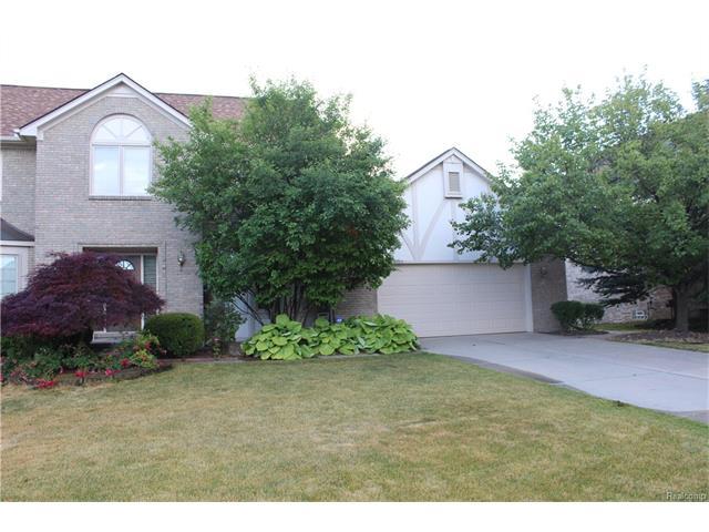 37271 ASPEN Drive, Farmington Hills, MI 48335
