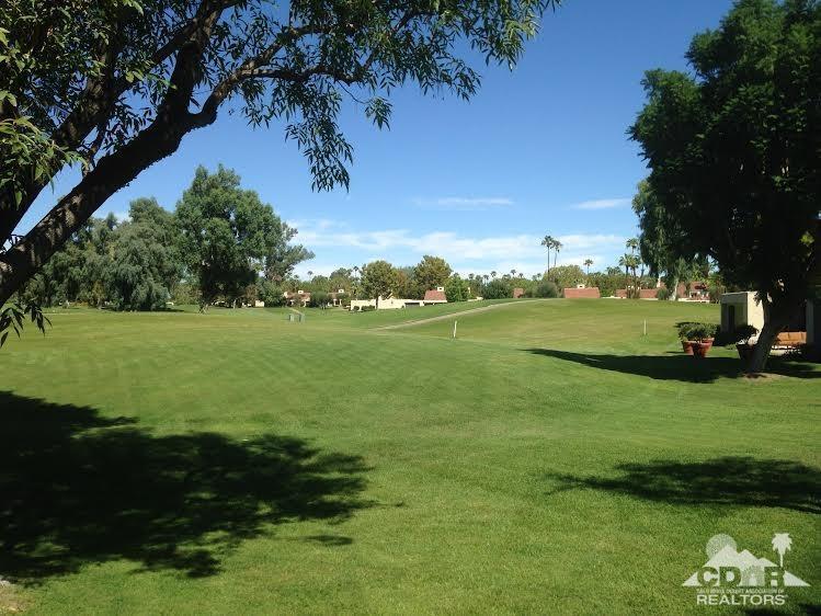 156 Desert West Drive, Rancho Mirage, CA 92270