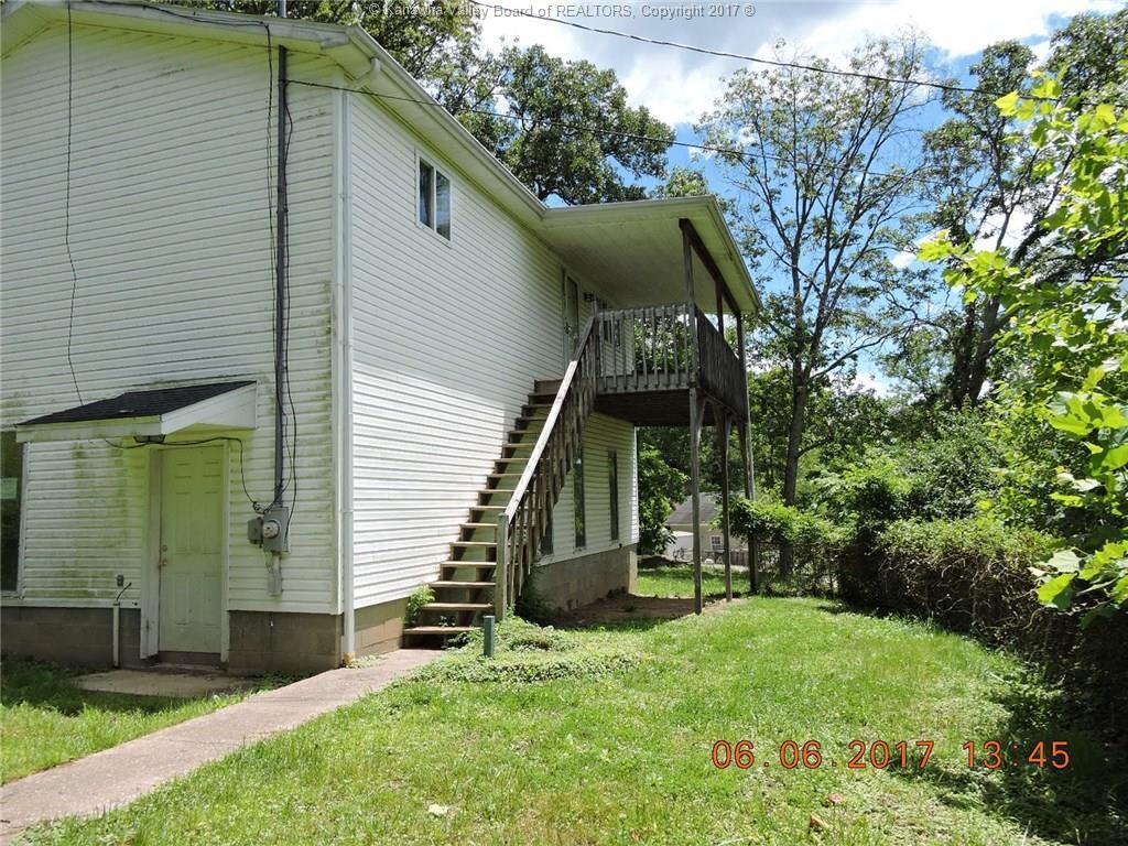 1712 Swan Lane, Barboursville, WV 25504