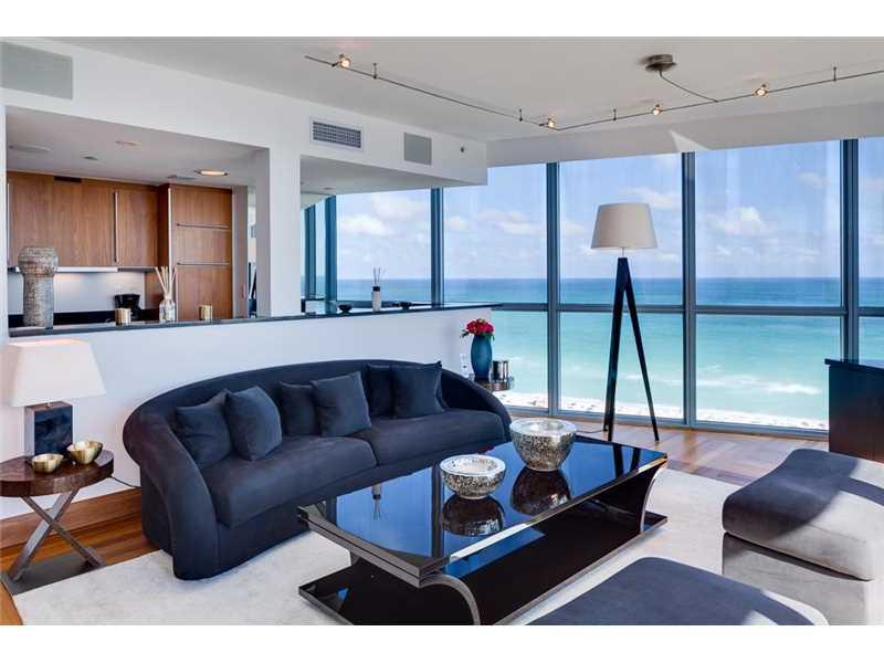101 20 ST 2008, Miami Beach, FL 33139