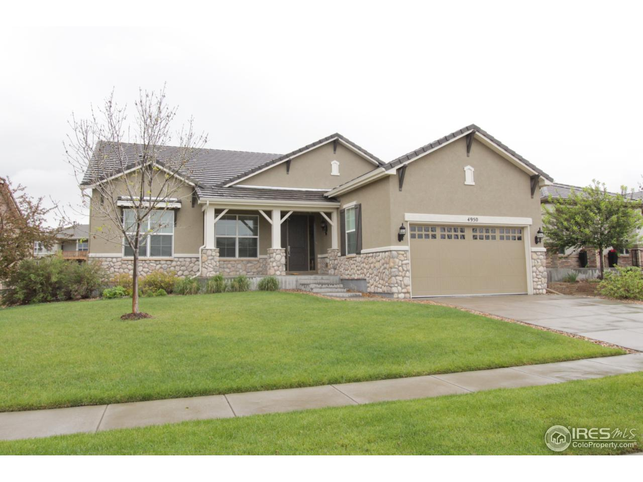 4950 Lindsey Dr, Broomfield, CO 80023