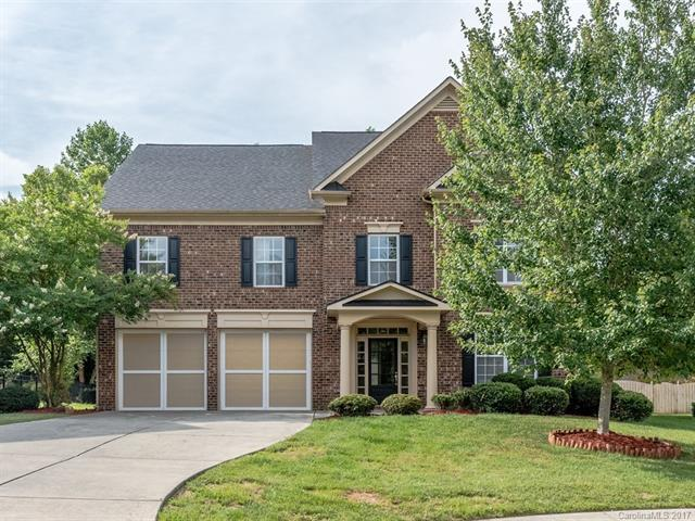 6519 Chadwell Court, Indian Land, SC 29707